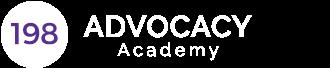 198 Advocacy Academy